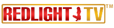 Redlight TV Online Shop